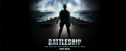 battleship-movie