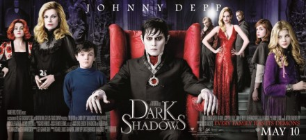 Dark-Shadows-banner-hd-850x391