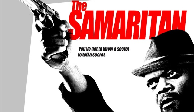 samaritan-movie-poster