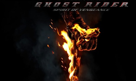 Ghost-Rider-2-Spirit-of-Vengeance