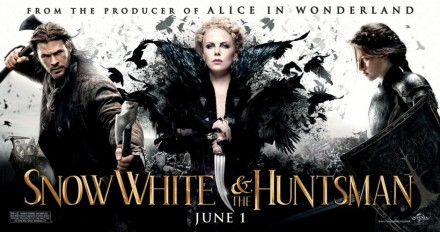 Snow-White-and-the-Huntsman-2012-Movie-Banner-Poster-4