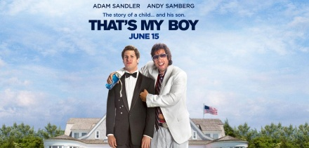 Thats-my-boy-poster (1)