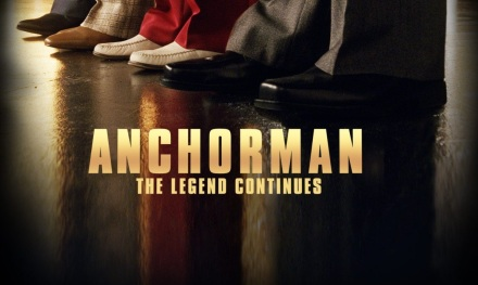 anchorman_2-slider (1)