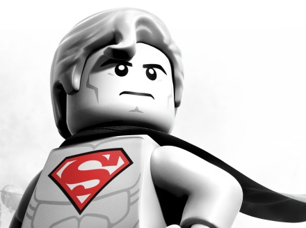 lego-batman-2-superman